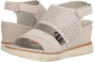 OTBT Milky Way Women's Shoes