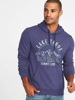 Old Navy Pullover Hoodie for Men