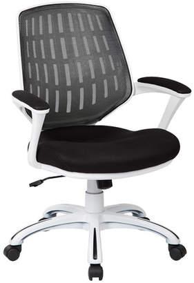 Logan Zipcode Design Mesh Desk Chair