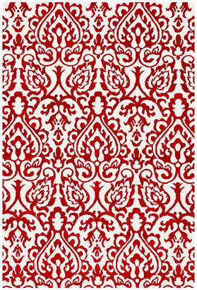 Asstd National Brand Madelyn Rectangular Rug