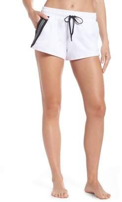 Koral Beam Shorts