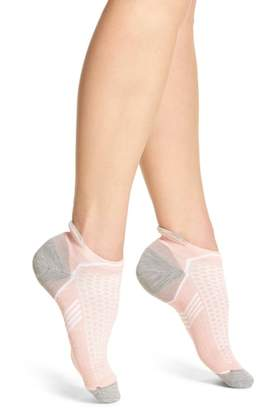 SOCKWELL Incline Micro Compression Socks