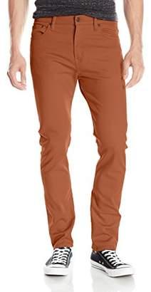 Levi's Men's 510 Skinny Fit Jean
