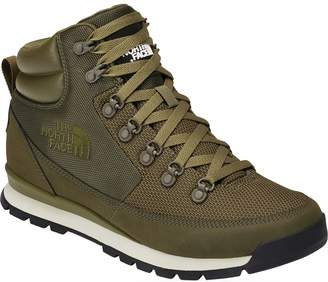 The North Face Back-to-Berkeley Redux Remtlz Mesh Boot - Men's
