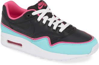 Nike 1 DBL Sneaker