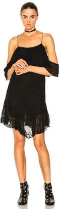 IRO Sabel Dress