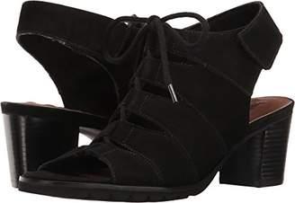 Walking Cradles Women's Nola Heeled Sandal