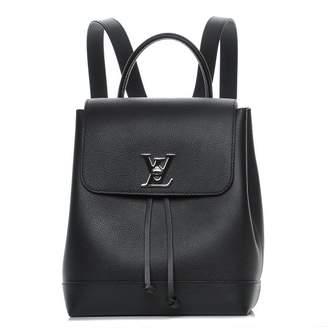 506ef29c807 Louis Vuitton Black Women s Backpacks - ShopStyle