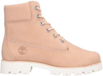 Timberland Ankle boots - Item 11597803IE