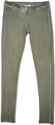 Lulu L:Ú L:Ú Casual pants - Item 13076153VT