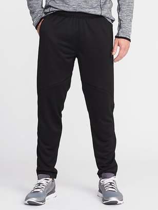 Old Navy Go-Dry Track Pants for Men