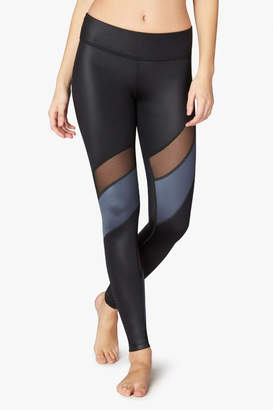 Beyond Yoga Wave Legging
