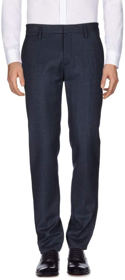Marc Jacobs Casual pants - Item 13009185