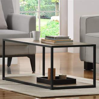 Zipcode Design Hintz Industrial Coffee Table