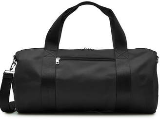 A.P.C. Elliott Fabric Duffle Bag