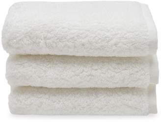 Water Works Waterworks Tusk Cotton Wash Towel
