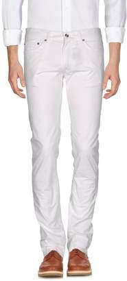 Harmont & Blaine Casual pants - Item 36981835