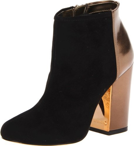 Ted Baker Women's Nimma Ankle Boot