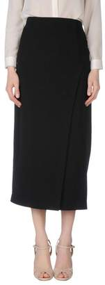 O'2nd 3/4 length skirt