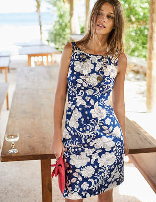 b0b2daa37e1 Boden Print Dresses - ShopStyle