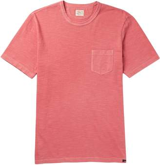 Faherty T-shirts