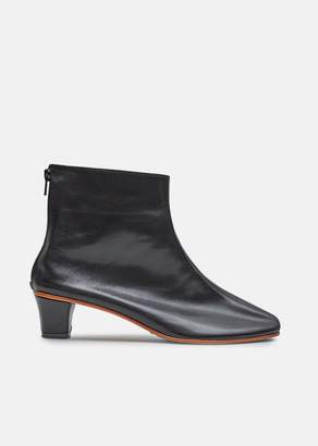 Martiniano High Leone Boots