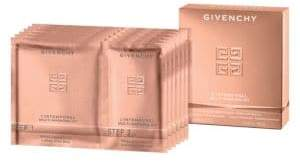 Givenchy L'Intemporel Multi-Masking Skin Care Set
