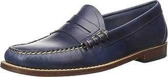 G.H. Bass & Co. Men's Larson Loafer