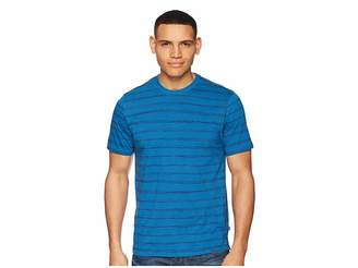 Toad&Co Piers Short Sleeve Tee