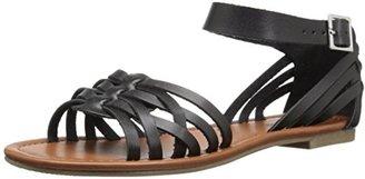 Call It Spring Women's LENGMOOS Huarache Sandal $39.99 thestylecure.com