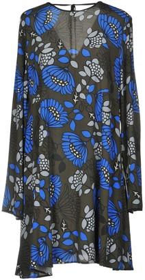 Jucca Short dresses - Item 34869192WN