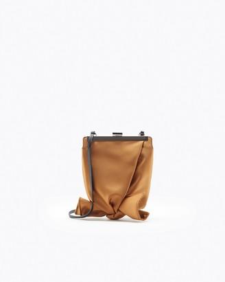 3.1 Phillip Lim Estelle Mini Soft Case