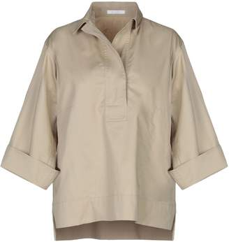 Bagutta Shirts - Item 38786948PX