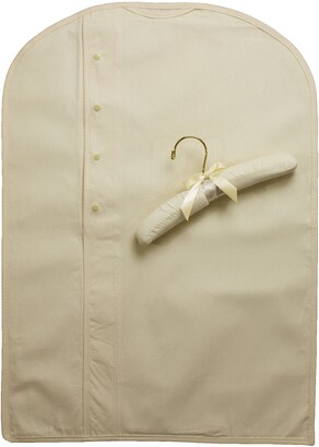 Little Things Mean a Lot Heirloom Preservation Garment Bag