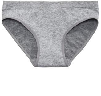 Maidenform Hipster Underwear, Little & Big Girls