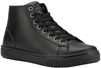 Emeril Lagasse Footwear Emeril Lagasse Men's Occupational Sneakers - Read Leather