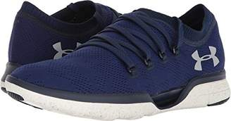 Under Armour Men's Charged CoolSwitch Refresh Running Shoe