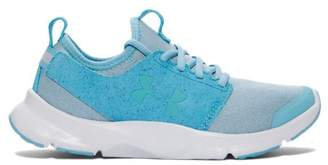 Under Armour Women's UA Drift Mineral Running Shoes