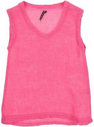 Manila Grace T-shirts - Item 37977017DL