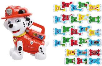 Vtech Paw Patrol Chomp & Learn Marshall