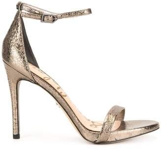 Sam Edelman Ariella heeled sandals
