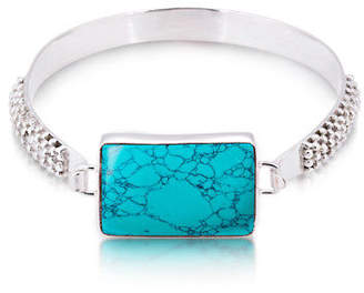 NEW The Anemone Bangle Women's by Swimming in Stones