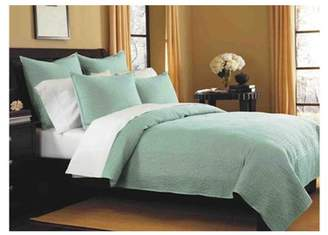 Three Posts Spurling Hill Classic Single Quilt