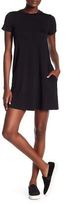 Soprano T-Shirt Dress