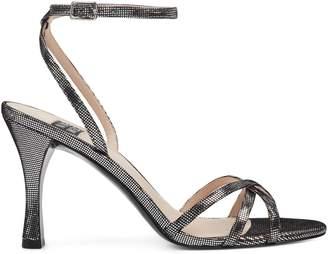 Frindor Strappy Sandals