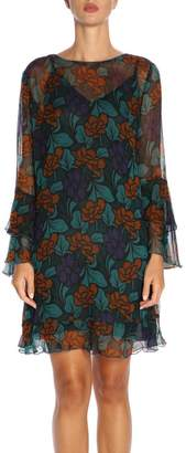 Maliparmi Dress Dress Women