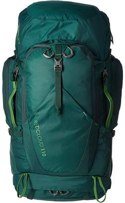 Kelty Redcloud 110 Backpack Bags
