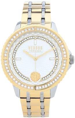 Versace Wrist watches - Item 58046555KN