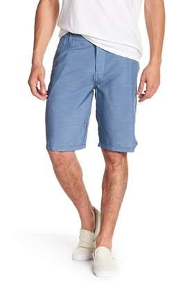 Rip Curl Jackson Boardwalk Shorts