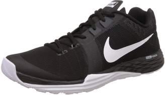 Nike Men's Train Prime Iron DF Cross Training Shoe